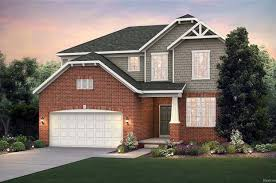 28406 hummingdale cir novi mi 48377