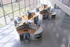 cool home office furniture. Unique Desks Home Office 3 Desk. Amusing Cool Images Decoration Inspiration Furniture .