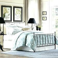 purple paisley bedding grey paisley comforter purple paisley bedding paisley king quilt paisley comforter paisley comforter