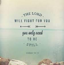 Bible Quotes About Hope Unique Love Life Still Jesus Christ Jesus God Christian Help Bible Hope