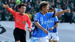 50-Year-Old King Kazu Miura Is Now The Oldest Goalscorer In The History Of  Football