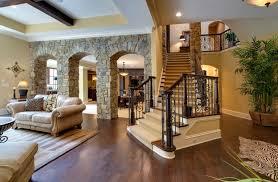 Open basement stairs Creative Open Basement Staircase Design Terminaleliteinfo 46 Stair Designs Ideas Design Trends Premium Psd Vector Downloads