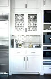 glass for cabinets plain white cabinet doors plain white kitchen cabinet doors frosted glass cabinets ikea