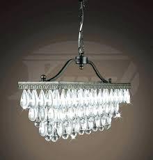 unique modern chandeliers unique modern chandeliers contemporary pendant lights kids