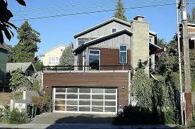 insulated garage door cost designer garage doors residential luxury garage insulated garage door with windows garage insulated garage door