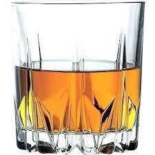 glencairn crystal whiskey glass glass whiskey set karat whisky glass set whisky glass set of 2 glencairn crystal whiskey glass