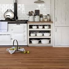ls37608 at503 ts247lh 915706522 adore touch 4mm at 503 clic precious oak vinyl flooring