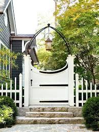 5 ft wide garden gate 4 ft wide metal garden gate garden gates metal the ascot