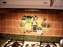 Kitchen Artwork Kitchen Amazing Kitchen Wall Art Decorating Ideas With Square