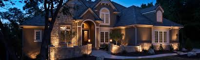 Outdoor Lighting Wilmington Nc Residential Residential Landscape Lighting