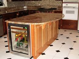 Cheap Seating Ideas Kitchen Cabinets Small Renovations Ideas And Amazing Cheap