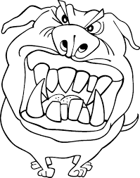 Kids Fun Coloring Pages Printables Free Printable Funny Coloring