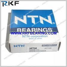 Ball Bearing Size Chart Pdf For Sale Ball Bearing Size