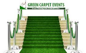 fake grass carpet outdoor. Artificial-Hedging-Green-Carpet-Events Artificial-grass-corporate-runners Fake Grass Carpet Outdoor