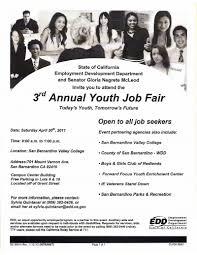ymca job fair related keywords suggestions ymca job fair long youth job fair flyer forward focus enrichment center 3rd