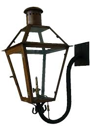 features light decor for open flame gas lightesmerizing lighting natural gas fireplace