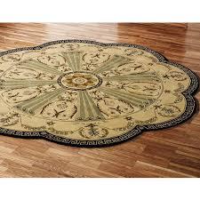 octagon area rugs blue octagon area rugs octagon area rug 4 foot octagon area rugs octagon area rug beige octagon area rug home furniture design ideas