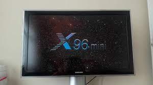 x96 mini android tv box inceleme, android tv box nedir. - YouTube