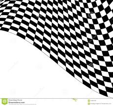 Checkered Design Abstract Checkered Design Royalty Free Stock Photos Image 10367818