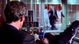 <b>Доктор Хаус</b> - Лучшие моменты - 1 сезон - YouTube