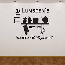 For Kitchen Wall 3 Kitchen Wall Art Ideas Without Investing Too Much Of Your Time