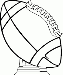 Dallas Cowboys Logo Coloring Page Printable Awesome Staggering Pages