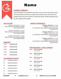 How To Make Your Resume Stand Out Inspiration Making Your Resume Stand Out Colbroco