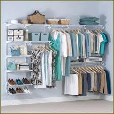 31 awesome rubbermaid closet organizer