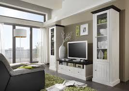 white tv stand living room. living room, monaco white tv stand room furniture storage solutions modern tv o