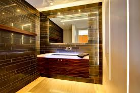 Laminate Flooring For Kitchen And Bathroom Similiar Laminate Flooring On Bathroom Walls Keywords