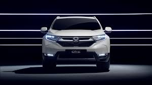 2018 honda wallpaper. simple honda 2018 honda cr v hybrid prototype 4k to honda wallpaper