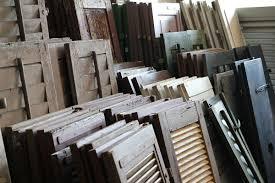 Fenster Und Fensterläden Unternehmerverband Historische Baustoffe