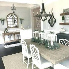 modern farmhouse chandelier laurel foundry light candle style best ideas on dining lighting black fa room