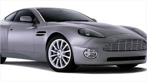 10 James Bond Cars You Can Afford