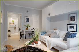 Luxury Apartment Interior Design Remodelling