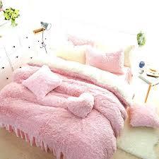 full size of bedroom toddler bed cover set best toddler duvet toddler bed quilt and pillow