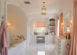 Towel Rack Placement In Bathroom Towel Bar Towel Bar Where Do You Go The Enchanted Home