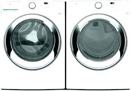 sears outlet washer and dryer. Plain Washer Sears Outlet Washing Machines Dryers Washer Dryer Combo With Lg Se To And G