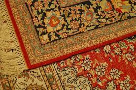 Best high quality Persian Carpets in dubai & abu dhabi acroos UAE