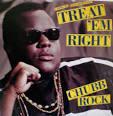 Treat 'Em Right [EP]