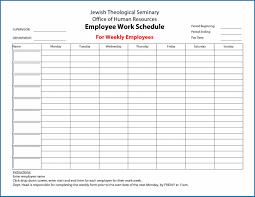 Free Employee Scheduling Template Excel 007 Template Ideas Free Employee Scheduling Unique