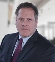 Vancouver Attorney   Jeffrey J. Hatch