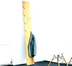 Free Standing Coat Rack With Shelf Interesting Lowes Coat Rack Coat Rack Rack Bench Hall Tree Entryway Shoe Storage