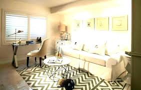 Small apartment office ideas Living Room Small Office Ideas Office Home Office Ideas For Small Apartments Chernomorie Small Office Ideas Office Home Office Ideas For Small Apartments