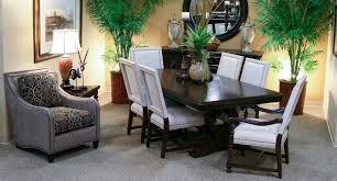 Home Furniture Store Phelan s