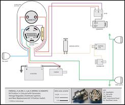 farmall h with 12 volt conversion wiring diagram magneto complete 12 Volt Conversion Wiring Diagram farmall h wiring diagram 6 volt solutions with kuwaitigenius me rh kuwaitigenius me 12 volt conversion
