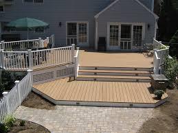 ... decks-20481536-large-decks-urumix.com