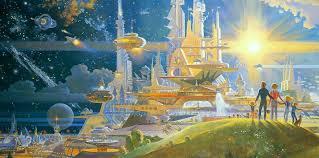 Картинки по запросу картинки будущее