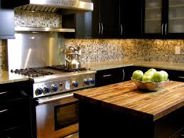 astounding kraftmaid kitchen cabinets list small cabinet with pull down faucet jonfx pulls for dark oil