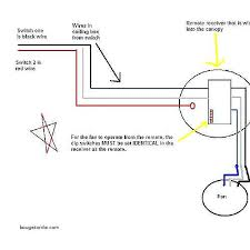 how to install harbor breeze ceiling fan harbor breeze fan wiring harbor breeze ceiling fan wiring diagram remote how to install harbor breeze ceiling fan harbor breeze fan wiring diagram inspirational harbor breeze ceiling fans wiring diagram ceiling fan harbor breeze